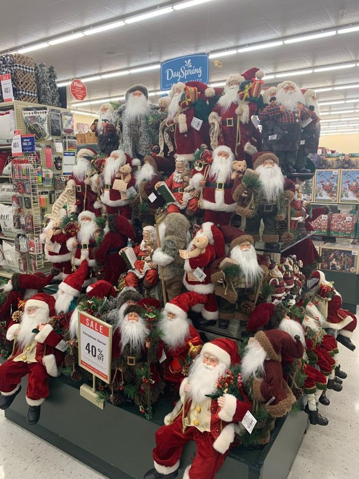 Pin by anna on christmas in 2020 Hobby lobby christmas