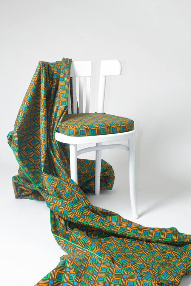 8 best Kossi Aguessy images on Pinterest | Africa, African design ...