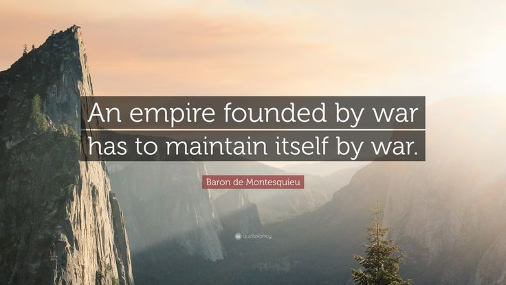 did napoleon bonaparte uphold or betray the revolutionary ideal My essay-napoleon bonaparte- the ideals of the french revolution were equality, liberty, and fraternity, yet the methods that were used to accomplish these goals were extreme.