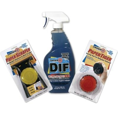 Wall Paper Remover 10 best zinsser images on pinterest | primers, house projects and