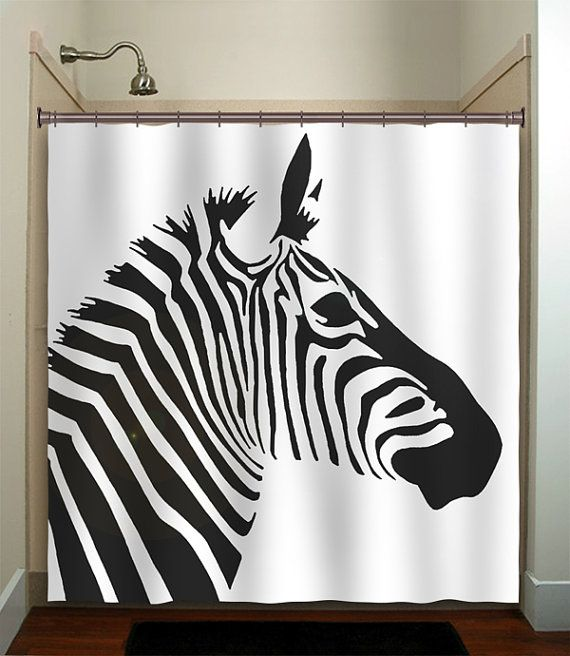 Red And Zebra Bathroom Decor: 86 Best Images About Design Patterns: Africa On Pinterest