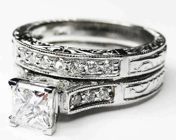 Alternatives To Wedding Rings 99 Inspirational Pictures of engagement and