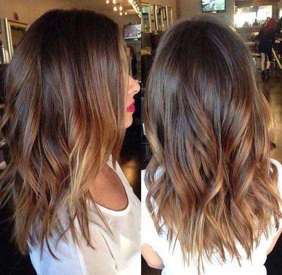 corte-de-cabello-cabello-delgado