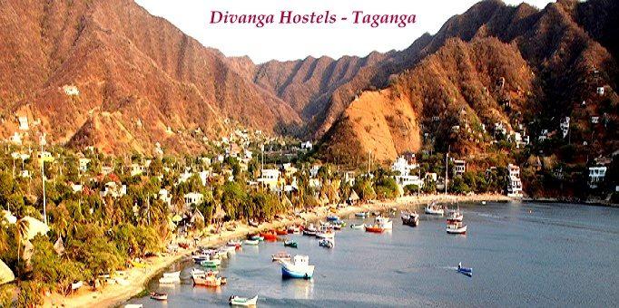 Reserve su #hostel con Divanga.com a precios más bajos. Visita @ http://www.divanga.com