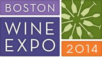 Boston Wine Expo Seaport World Trade Center, February 15-16 wine-expos.com/wine/expo/