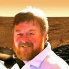 Mars mission scientist shares his thoughts - Phoenix Family | Examiner.com