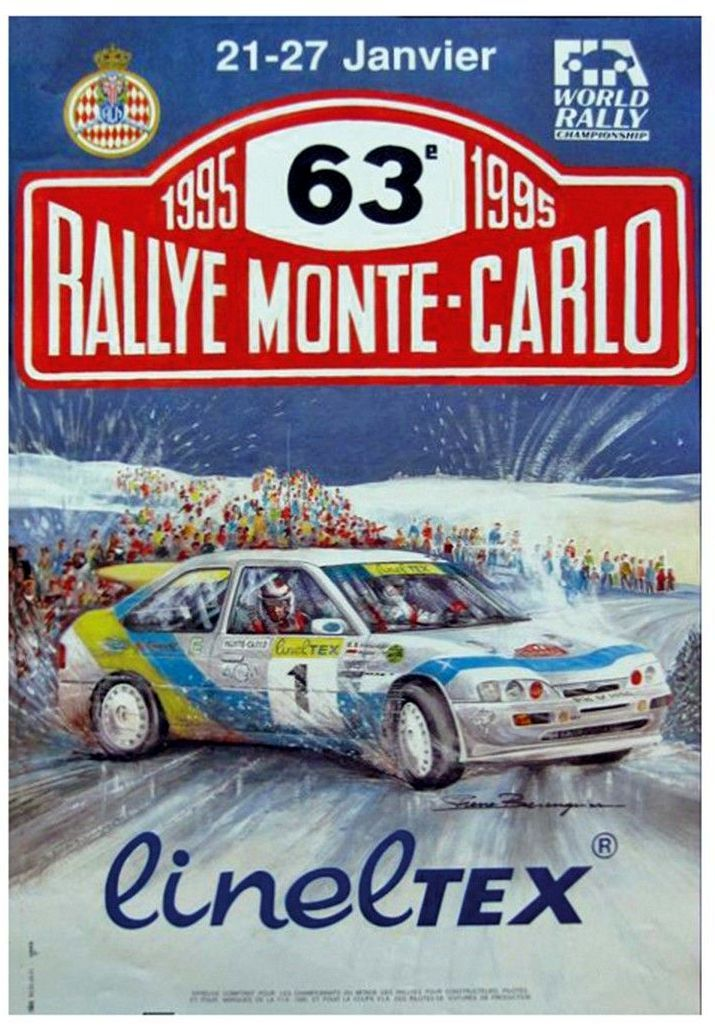Rallye Sport Monte Carlo 2020 Direct Wallpaper Site