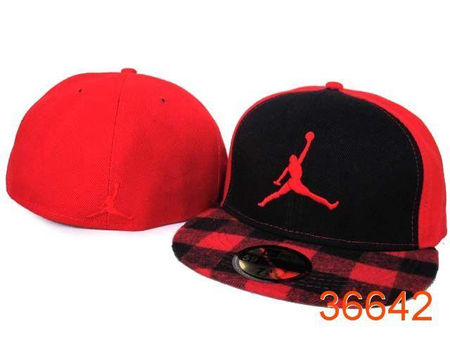 http://www.cheapdesignerhats.com   Jordan Hats 020