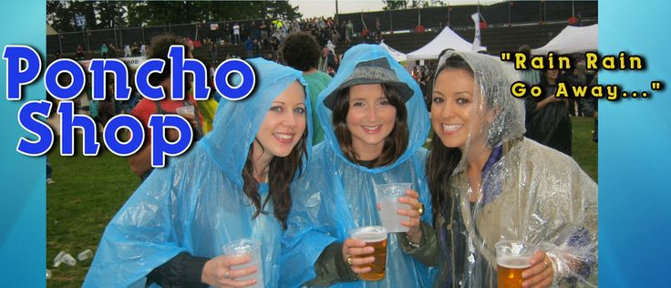Poncho Shop is the official online Poncho  shopping  site of Australia that deals in wholesale waterproof disposable rain ponchos. Buy beautiful and different types of Poncho from Poncho Shop.