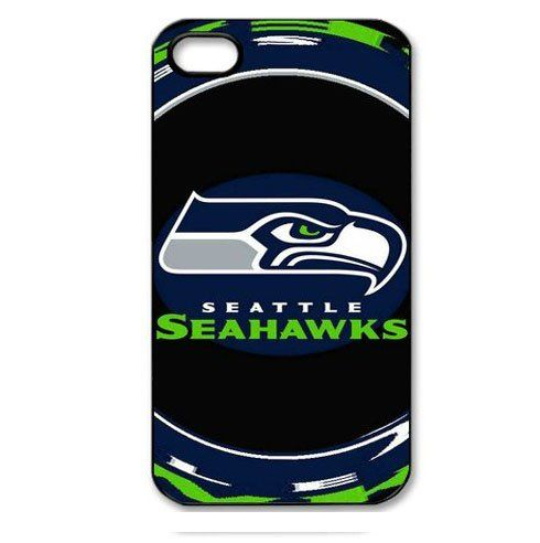 SEATTLE SEAHAWKS ACCESSORIES   Seattle Seahawks Phone Cases