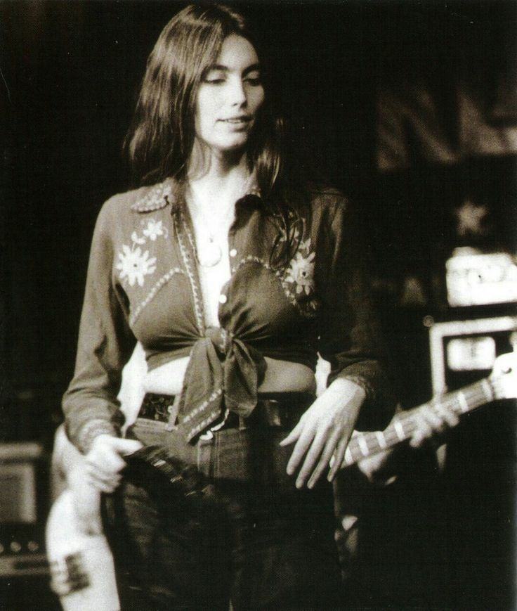 Emmylou Harris Hot 265 best Emmylo...