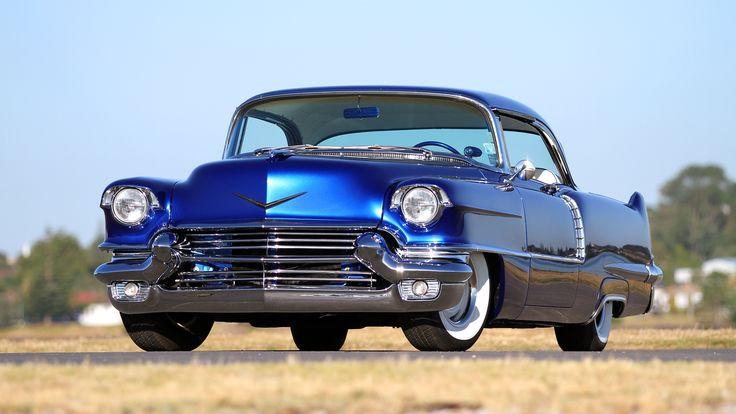 1956-cadillac-series-62