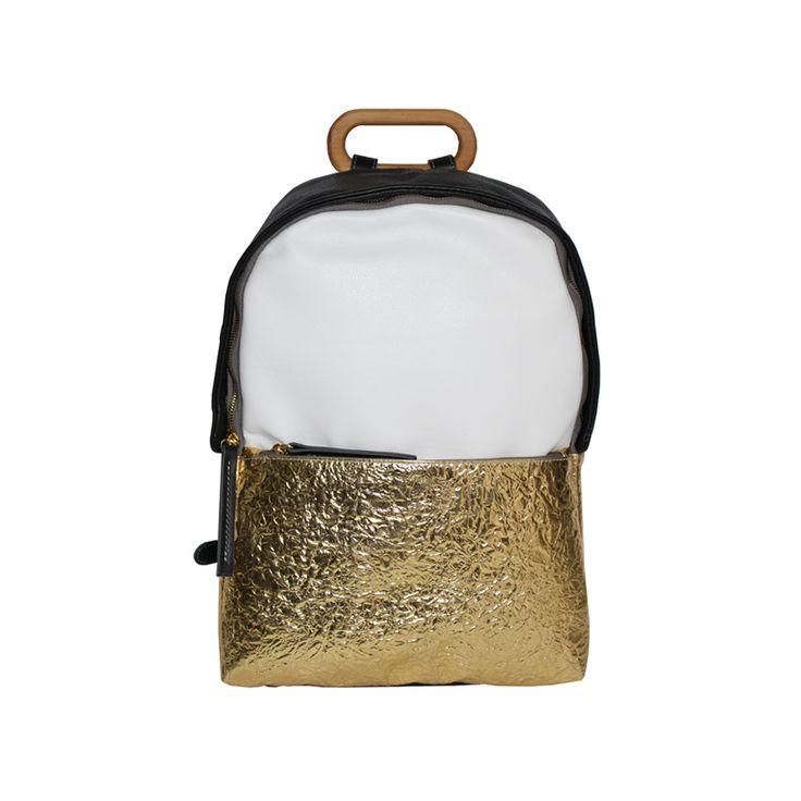 NAOKO backpack style 7