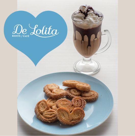 #DeLolita