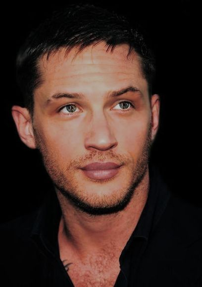 The most beautiful man in the world...