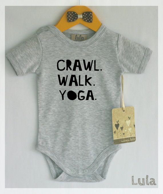 Baby Gifts Yoga : Best ideas about baby yoga on mom and