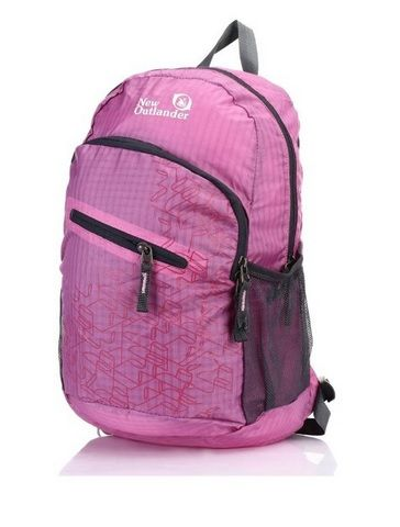lightweighttravelbackpack_outlander_pink