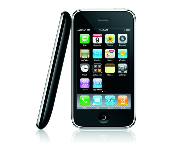 O2 offers early order on iPhone 3G | O2 is offering the iPhone 3G on pre-order from today, allowing users to register their interest in the next iteration of the device, allowing a special, early upgrade. Buying advice from the leading technology site