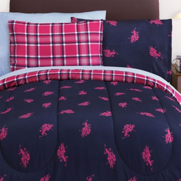 Polo Ralph Lauren Bed Set, Polo Ralph Lauren Bedding Set