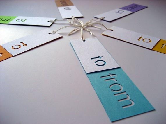 Paper Craft D D