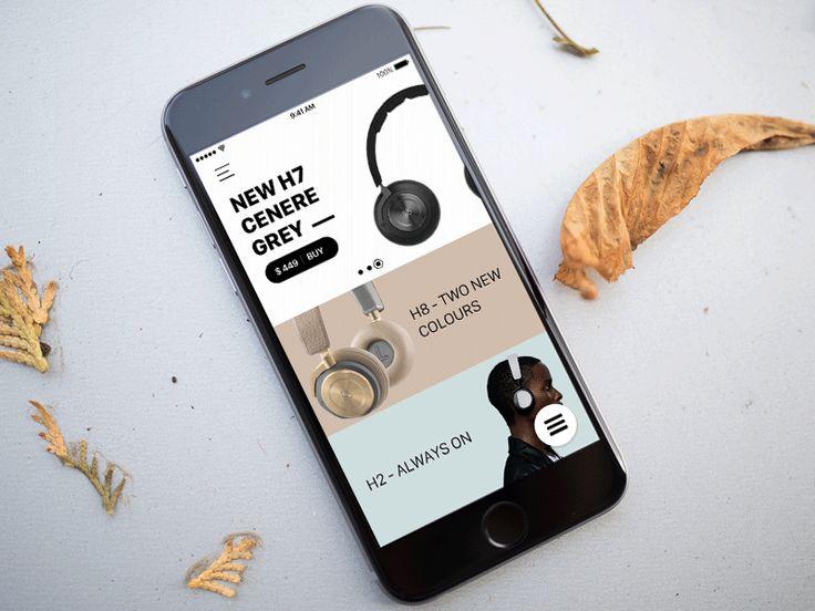 @MaterialUp : RT @iOS_Up: B&O Play App  FREEBIE Part II   Marketing by @HeyJardson #freebie  https://t.co/L1ixVqLTDb https://t.co/LSF9iRDgRa
