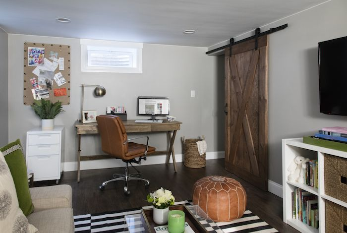 88 Best Barn Doors By Rusticroo Designs Images On Pinterest Barn