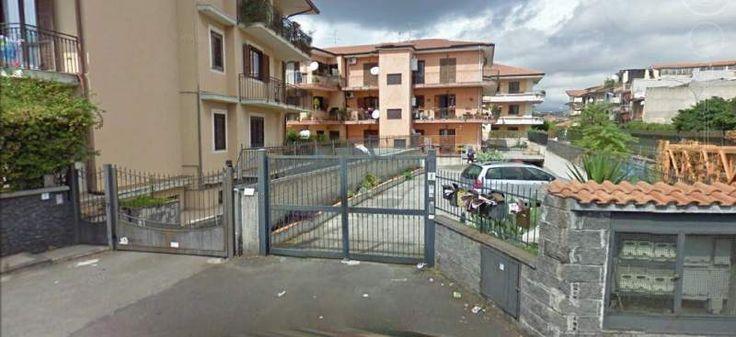 Appartamento per uso ufficio o abitazione 120 mq
