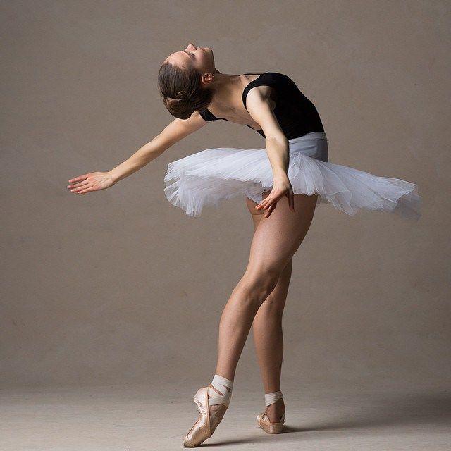 popka-balerini-foto