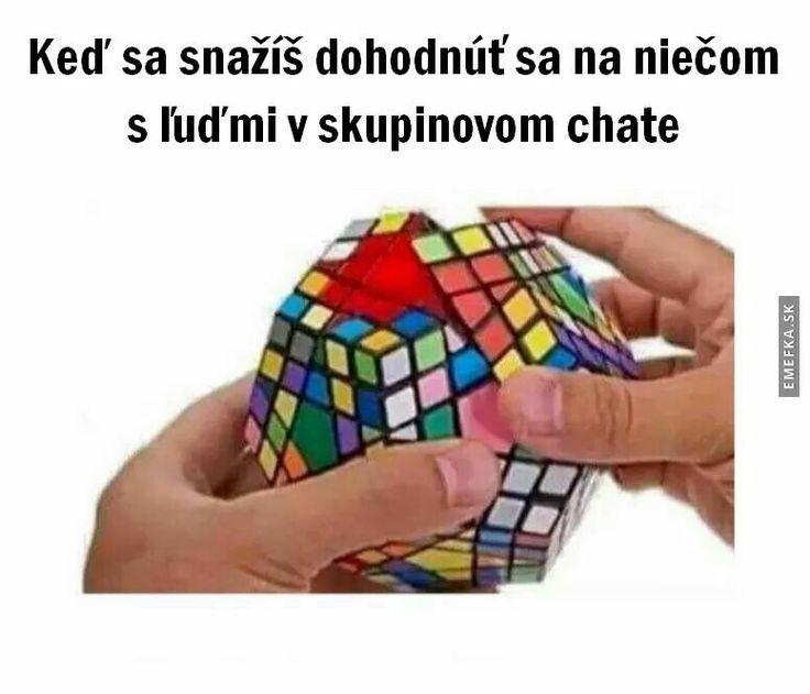 Twelve Sided IQ Pentagon Puzzle Take That, You Rubiku0027s Cube Geeks!