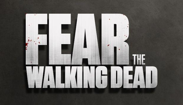 Fear The Walking Dead : début de la production + première vidéo making-of
