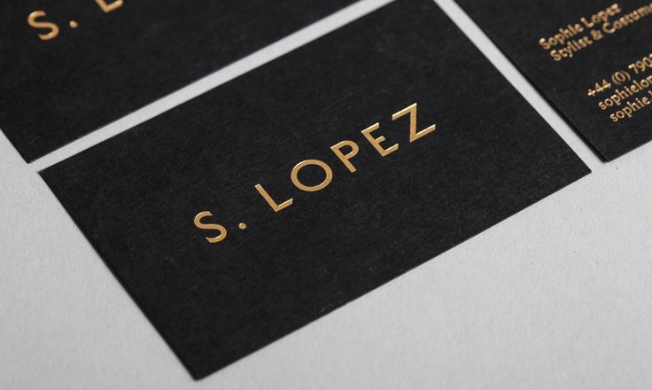 She_Was_Only_Sophie_Lopez_Identity_Design_1