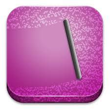 Read how to clean your mac at http://machmachines.com/cleanmymac-2-does-your-mac-need-it/