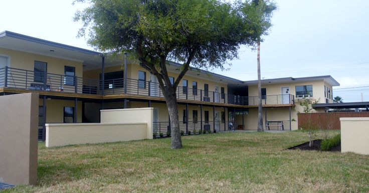 Apartment living in harlingen texas