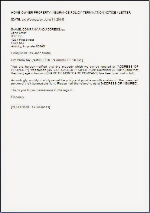 Format Of Apology Letter Business Letter Format 001 Cancellation