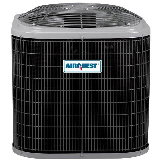 18 best Maytag Air Conditioners and Furnaces images on ...