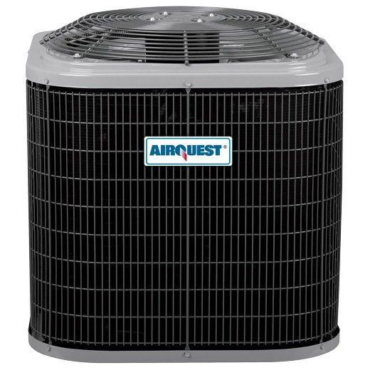 Goodman 1.5 Ton 14 SEER Heat Pump Air Conditioner Condenser