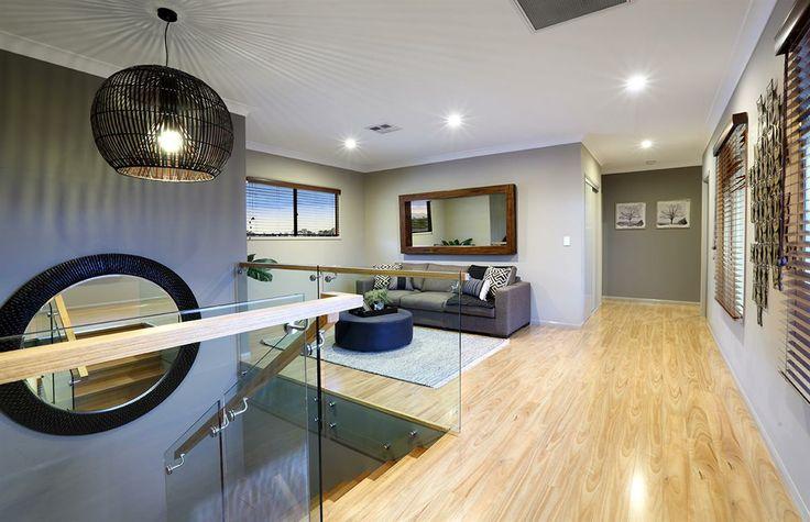 G.J. Gardner Homes Brisbane North - Galleria 360
