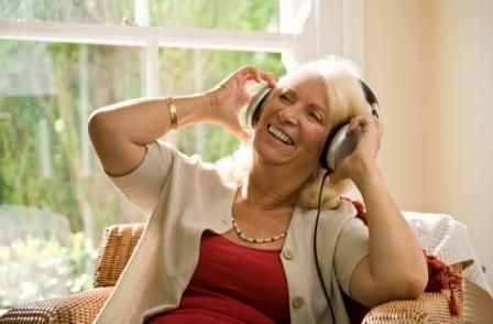 Noise Inner Ear – Hypnotherapy Works