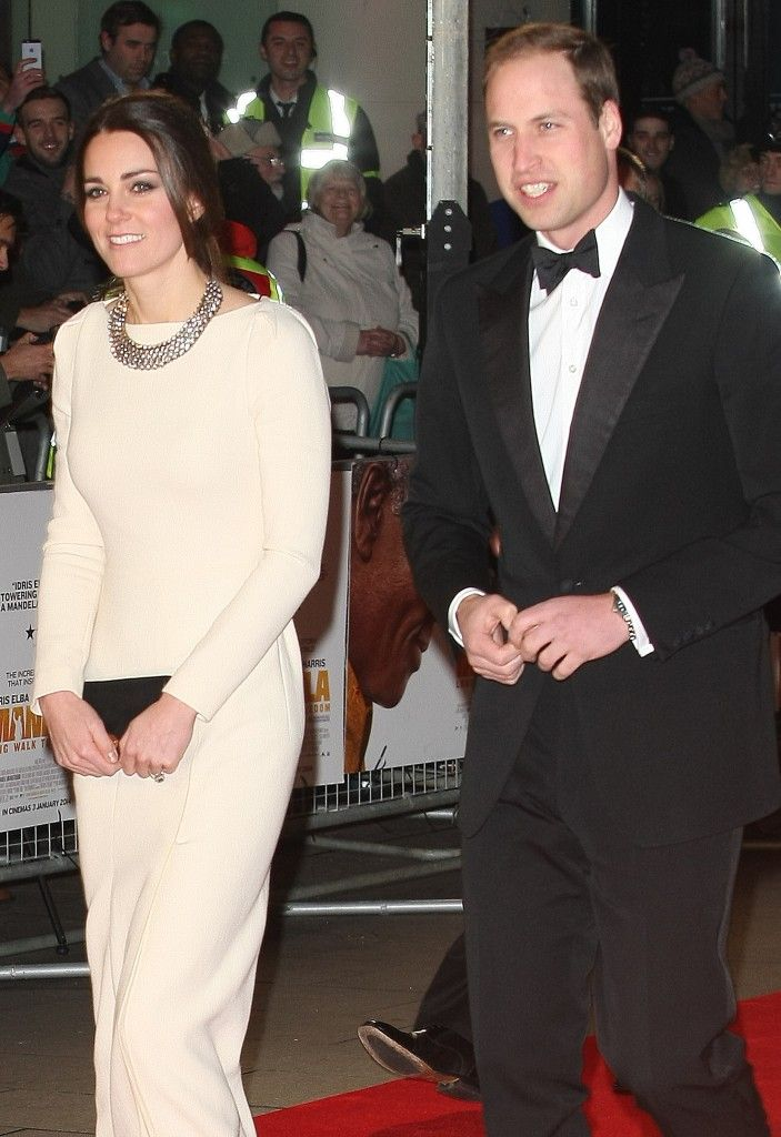 Is Kate Middleton pregnant? What we should know