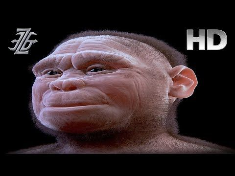 New Bigfoot Lecture Everything You Need to Know About Sasquatch [FULL VIDEO] - YouTube