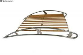 roof rack new beetle 2014 - Google Search