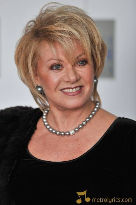 nude Elaine Paige (born 1948) (58 pictures) Topless, Facebook, butt