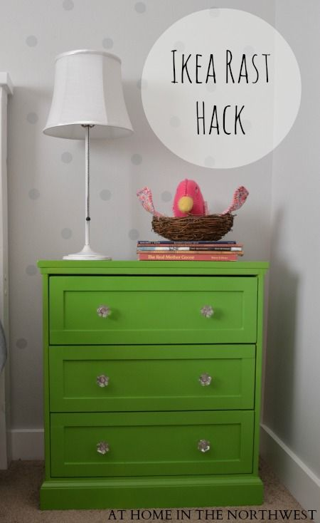 1000 images about the infamous ikea rast hacks on pinterest. Black Bedroom Furniture Sets. Home Design Ideas