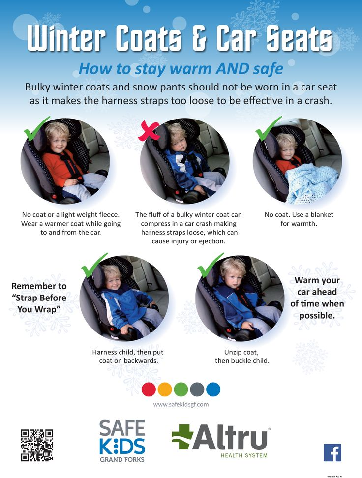 can babies wear winter coats in car seats tradingbasis. Black Bedroom Furniture Sets. Home Design Ideas