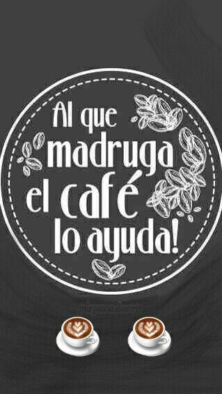 Umm cafe q rico