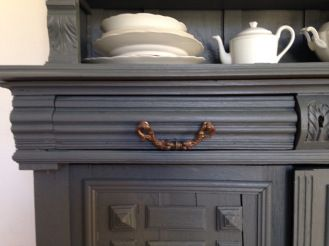 les 113 meilleures images propos de meubles relook s c rus s cire effet patine sur. Black Bedroom Furniture Sets. Home Design Ideas