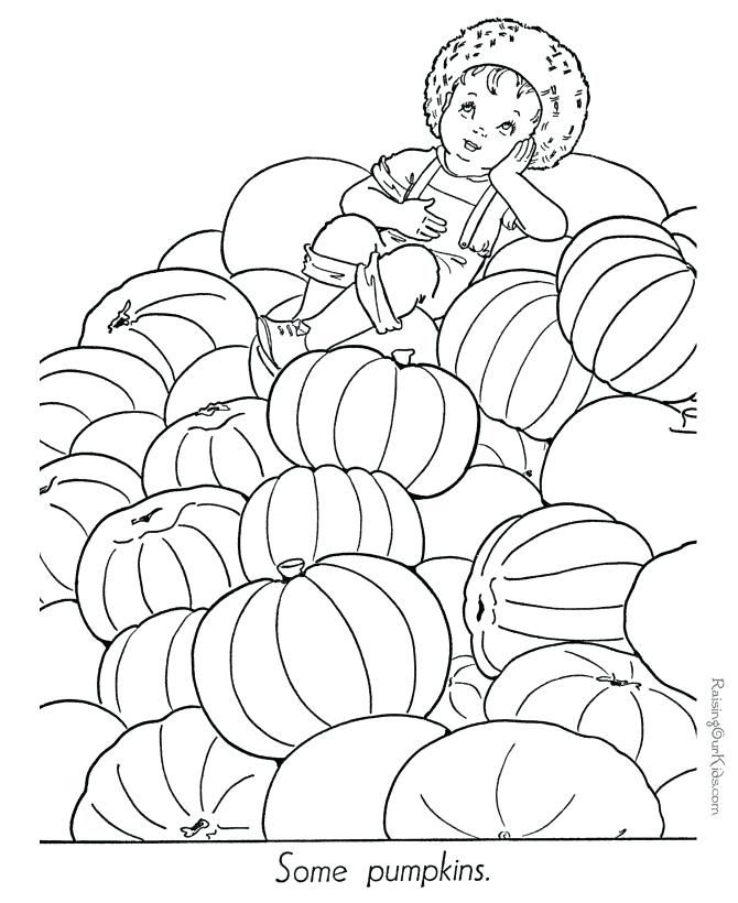 Fall Wreath Coloring Page Fall Coloring Pages Fall Coloring Sheets
