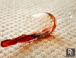 Learn here how to clean your #rug and #carpet effectively without using any toxic chemical http://bit.ly/1sVh1gm