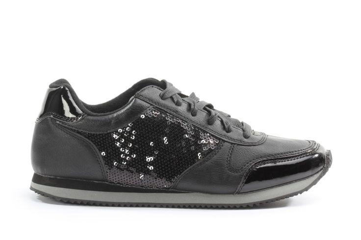 Cube Sneaker - Artikel: 058.2057.7.1 - https://ch-de.voegele-shoes.com/058205771