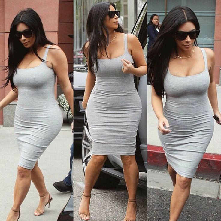 101 Best Clothing Images On Pinterest Club Clothes Clubwear And